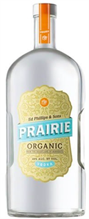 Prairie Vodka 1.00l
